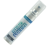 Atlanta Tee Tree Oil Spray  by Gopromotional - we get your brand noticed!
