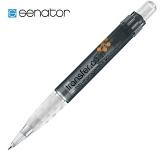 Senator Big  Icy Pen