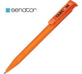 Senator Super Hit  Icy Pen