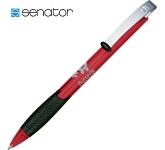 Senator Matrix  Clear Pen