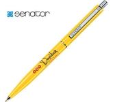 Senator Point  Basic Pen