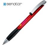 Senator Matrix  XL Clear Pen