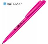 Senator Dart  Basic Pen