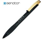 Senator Matrix  Classic Pen