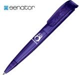 Senator Skeye  Clear Pen