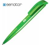 Senator Skeye  Basic Pen