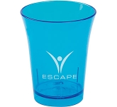 Edgeglow Shot Glass