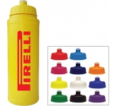 Hydr8 750ml Sports Bottle