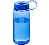 Atlantic 650ml Sports Water Bottle  by Gopromotional - we get your brand noticed!