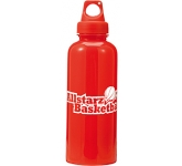 Juice 500ml Sports Bottle  by Gopromotional - we get your brand noticed!