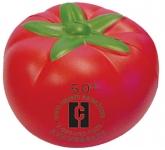 Tomato Stress Toy