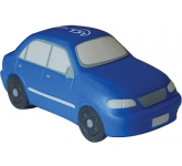 Saloon Car Stress Toy