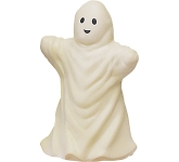 Ghost Stress Toy  by Gopromotional - we get your brand noticed!