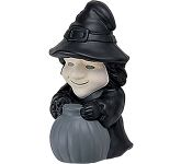 Witch Stress Toy