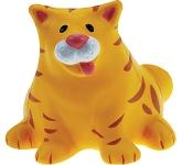 Garfield Cat Stress Toy