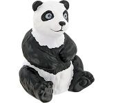 Panda Stress Toy