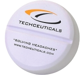 Tablet Promotional Stress Toy  by Gopromotional - we get your brand noticed!