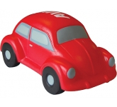 Beetle Car Stress Toy  by Gopromotional - we get your brand noticed!