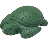 Donatello Turtle Stress Toy  by Gopromotional - we get your brand noticed!