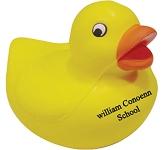 Duck Stress Toy