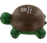 Raphael Turtle Stress Toy  by Gopromotional - we get your brand noticed!