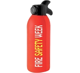 Fire Extinguisher Stress Toy