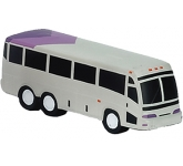 Coach Stress Toy  by Gopromotional - we get your brand noticed!