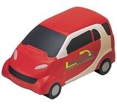 Smart Car Stress Toy