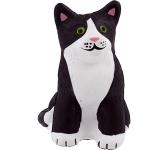 Merlin Cat Stress Toy