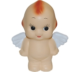 Angel Stress Toy