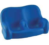 Sofa Phone Holder Stress Toy  by Gopromotional - we get your brand noticed!