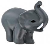 Hannibal The Elephant Stress Toy