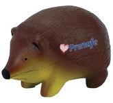Hedgehog Stress Toy