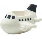 Aeroplane Phone Holder Stress Toy