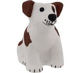 Puppy Dog Stress Toy