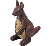 Kangaroo Stress Toy