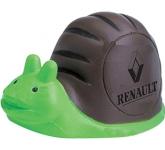 Snail Stress Toy