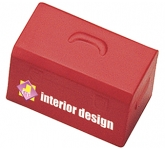 Toolbox Stress Toy  by Gopromotional - we get your brand noticed!