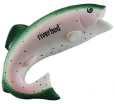Trout Stress Toy