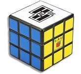 Puzzle Cube Stress Toy  by Gopromotional - we get your brand noticed!
