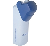 Inhaler Stress Toy