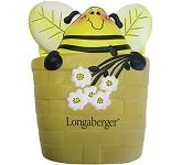Honey Pot Stress Toy