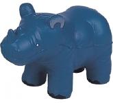 Humperdink Rhino Stress Toy