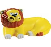 Simba The Lion Stress Toy