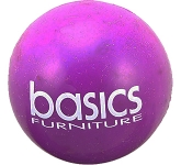 Super Bouncy Stress Ball  by Gopromotional - we get your brand noticed!