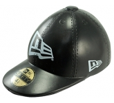 Baseball Hat Stress Toy  by Gopromotional - we get your brand noticed!