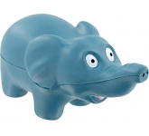 Dumbo Elephant Stress Toy  by Gopromotional - we get your brand noticed!