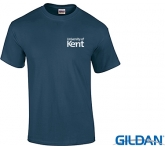 Gildan Ultra T-Shirts - Coloured  by Gopromotional - we get your brand noticed!