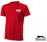 Slazenger Baseline Performance T-Shirt
