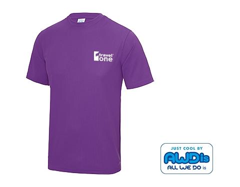 AWDis Performance T-Shirt